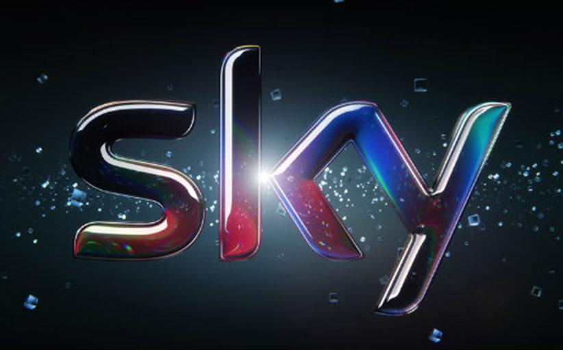 Eventi Sky: Calcio, Motori e Sport